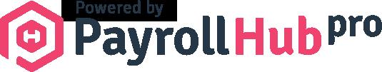 PayrollHub Pro Logo