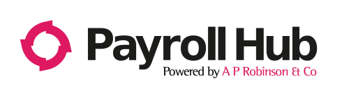 PayrollHub